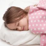 赤ちゃん、子供のいびきは危険サイン!?赤ちゃん、子供のいびきの原因と対策まとめ