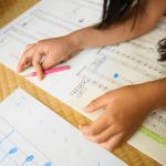 習い事はいつから始めるのが効果的?始める前に知っておきたい子供の習い事の手引きまとめ